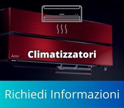 Interventi di Installazione Climatizzatori