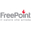 Free Point