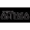 Ceramiche Althea
